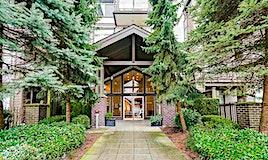 219-15322 101 Avenue, Surrey, BC, V3R 4G9
