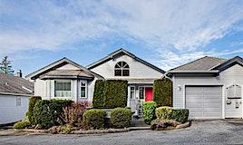 116-1744 128 Street, Surrey, BC, V4A 3V4
