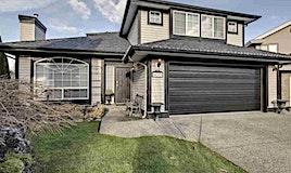 16751 85 Avenue, Surrey, BC, V4N 4W3