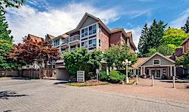 120-9626 148 Street, Surrey, BC, V3R 0W2