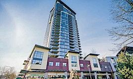 2204-2225 Holdom Avenue, Burnaby, BC, V5B 0A1