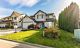 3-45458 Crescent Drive, Chilliwack, BC, V2P 1G8
