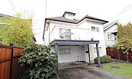 4333 Elgin Street, Vancouver, BC, V5V 4R5