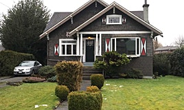 9522 Hazel Street, Chilliwack, BC, V2P 5N1