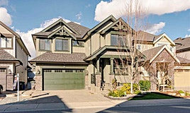 21003 80a Avenue, Langley, BC, V2Y 0R3