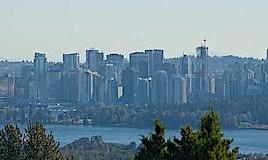 890 Fairmile Road, West Vancouver, BC, V7S 1R3