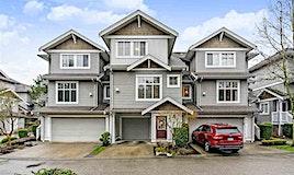 40-16760 61 Avenue, Surrey, BC, V3S 3V4