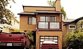 303 Nicholas Crescent, Langley, BC, V4W 3K9