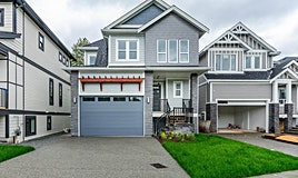 11175 241a Street Street, Maple Ridge, BC, V4R 0E6