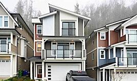 27-47042 Macfarlane Place, Chilliwack, BC, V2R 0P3