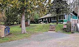 9096 189 Street, Surrey, BC, V4N 3M6