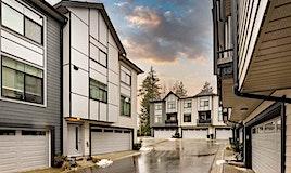 1-2427 164 Street, Surrey, BC, V3S 0E2