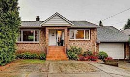 7260 Sutliff Street, Burnaby, BC, V5A 1M9