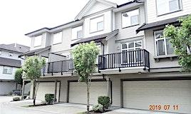 92-7288 Heather Street, Richmond, BC, V6Y 4L4