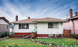 3825 Kincaid Street, Burnaby, BC, V5G 1V6