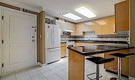 407-8115 121a Street, Surrey, BC, V3W 1J2