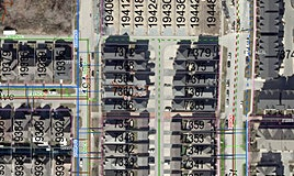 19418 74 Avenue, Surrey, BC, V4N 5Y2