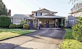 4880 Fortune Avenue, Richmond, BC, V7G 4H9