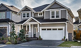 24348 104a Avenue, Maple Ridge, BC, V2W 0G7