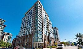 1006-7333 Murdoch Avenue, Richmond, BC, V6Y 0J8