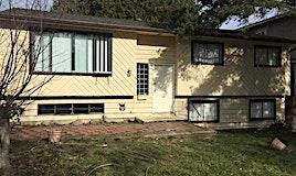 7613 142 Street, Surrey, BC, V3W 6V7