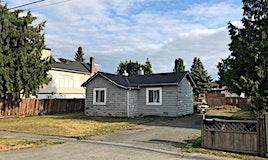 12462 114 Avenue, Surrey, BC, V3V 3N7