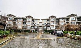 105-5788 Sidley Street, Burnaby, BC, V5J 0E4