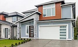 11283 238 Street, Maple Ridge, BC, V2W 1V4