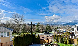 4860 Empire Drive, Burnaby, BC, V5C 5R1