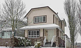 6667 127 Street, Surrey, BC, V3W 1G5