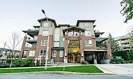 106-15188 29a Avenue, Surrey, BC, V4P 1H1