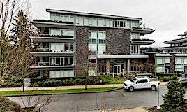 201-866 Arthur Erickson Place, West Vancouver, BC, V7T 0B2