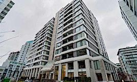 801-1688 Pullman Porter Street, Vancouver, BC, V6A 0H2
