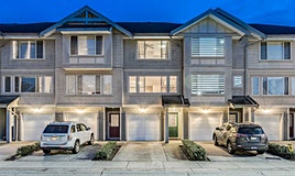 31-5388 201a Street, Langley, BC, V3A 1S6