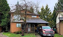 5-12123 222 Street, Maple Ridge, BC, V2X 5W4