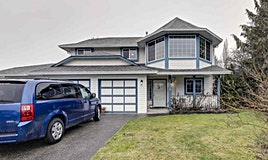 12073 249a Street, Maple Ridge, BC, V4R 2B6