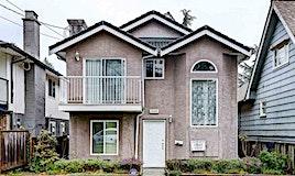 1688 Bowser Avenue, North Vancouver, BC, V7P 2Y5