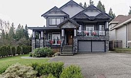 1308 Glenbrook Street, Coquitlam, BC, V3E 3G8