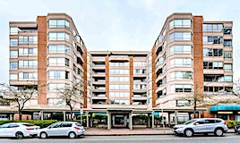 305-15111 Russell Avenue, Surrey, BC, V4B 2P4