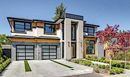 14237 Vine Avenue, Surrey, BC, V4B 2S9
