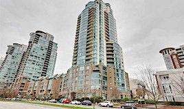 508-1188 Quebec Street, Vancouver, BC, V6A 4B3