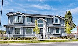 10819 Southridge Road, Richmond, BC, V7A 2X5