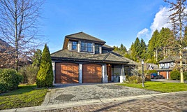 8473 Isabel Place, Vancouver, BC, V6P 6R8
