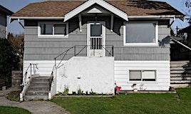 452 E 6th Street, North Vancouver, BC, V7L 1P9