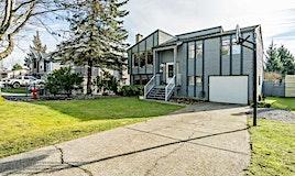 14494 85a Avenue, Surrey, BC, V3S 5T6