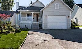 13482 62a Avenue, Surrey, BC, V3X 1K4