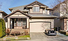 21671 89a Avenue, Langley, BC, V1M 4C6
