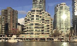 403-1600 Hornby Street, Vancouver, BC, V6Z 2S4