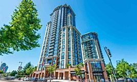 1605-10777 University Drive, Surrey, BC, V3T 0E6