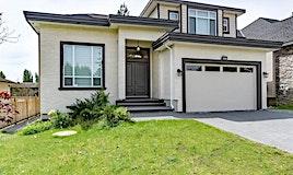 17260 60 Avenue, Surrey, BC, V3S 1T6